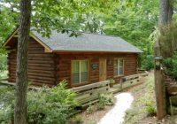 cabins and cottages in lake lure and the blue ridge foothills Cottage And Cabin