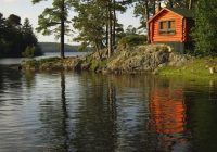 cabins burntside lodge cabin lake cabins cabin rentals Lake Cabin Minnesota
