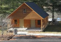 cabins camping rv archives hatfield mccoy trails Hatfield Mccoy Trails Cabins