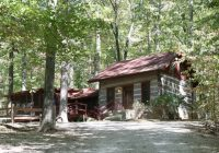 cabins cottages archives brown county indiana Cabins In Brown County State Park