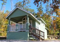 cabins cottages vacation rentals rvc outdoor destinations Cabins And Cottages
