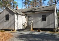 cabins for rent nc state parks Nc State Parks With Cabins