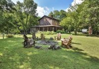cabins for sale in northern michigan trophy class real estate Lake Cabin For Sale Michigan
