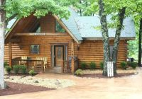 cabins in branson mo 1 bedroom cabins in branson mo with hot Cabins Near Branson Mo