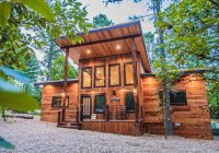 cabins in broken bow for rent hidden hills cabins Hidden Hills Cabins Broken Bow