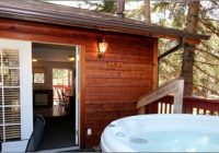 cabins in north texas with hot tubs home improvement Cabins With Hot Tubs In Texas