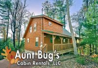 cabins name pigeon forge cabins gatlinburg cabins Mountain Cottage & Cabin Names
