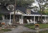 cabins rates glen rose tx cabins country woods inn Glen Rose Tx Cabins