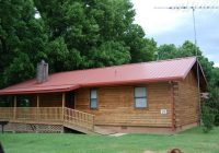 cabins the white river stetsons on the white river resort White River Arkansas Cabins
