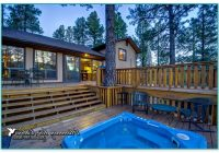 cabins with hot tubs in ruidoso nm home improvement Ruidoso Nm Cabins With Hot Tubs