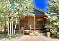 cabinspricing fireside inn cabins Cabins In Pagosa Springs