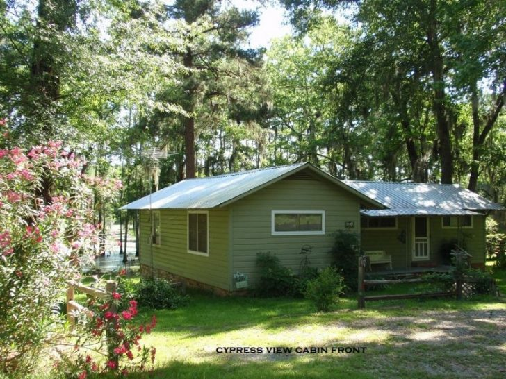 Permalink to Cabins On Caddo Lake Ideas