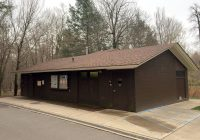 camping at ricketts glen state park everything you need to Ricketts Glen State Park Cabins