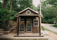 camping in indiana the 30 best campgrounds hipcamp Indiana Camping Cabins