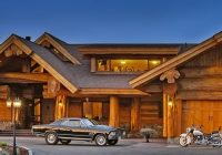canadian log home and cabin distributors pioneer log homes Canadian Log Cabin