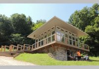candlewood cabins meadow house cameron aslaksen Candlewood Cabins