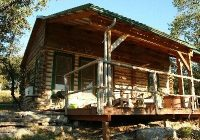 canyon lake cabin rental romantic secluded log cabin with Woods Canyon Lake Cabins