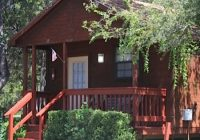 canyon lake cabins cottages updated 2020 cottage reviews Cabins In Canyon Lake Tx