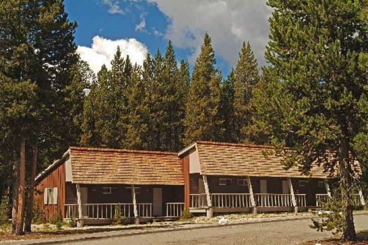 Permalink to Cozy Canyon Lodge And Cabins Ideas