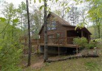 cassies cozy cabin wears valley 138 secluded pet friendly cabin Pet Friendly Cabins In Wears Valley Tn
