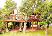 central texas vacation rentals best texas travel cabin Best Cabins In Texas