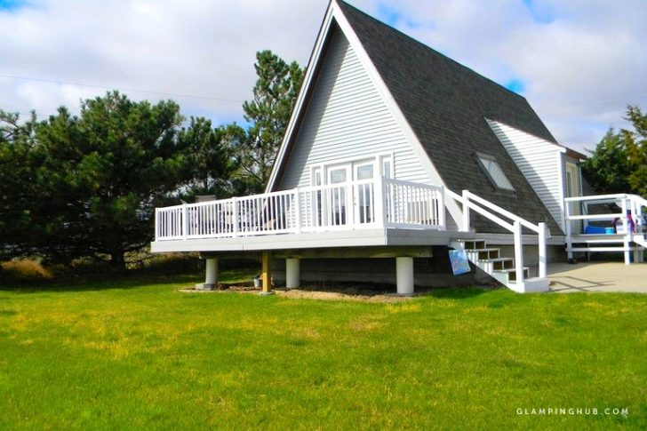 Permalink to Perfect Lake Mcconaughy Cabins Ideas