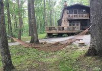 charming cabin only minutes away from all the attractions in deep creek lake md mchenry Deep Creek Lake Cabin