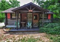 charming cabin rental nestled in the appalachian mountains of north carolina Appalachian Mountains Cabins