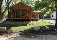 charming lake cabin land for sale in mo mossy oak properties Lake Cabin For Sale