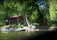 chase cove haven at schoodic lake maine vacation lake cabin Lake Cabin For Rent Near Me
