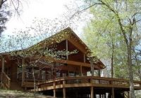 check out this awesome listing on airbnb war eagle lake Lake Cabin Airbnb