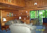 chimney rock vacation cabin chimney rock vacation rental Chimney Rock Cabins