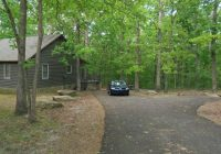 cloudland canyon state park cabin 1 picture of cloudland Cloudland Canyon Cabins
