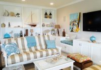 coastal decorating ideas beachfront bargain hunt hgtv Beach Cabin Decorating Ideas