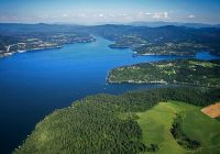 coeur dalene lake real estate century 21 beutler waterfront Coeur D'Alene Lake Cabins For Sale