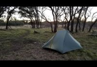 colorado bend state park backpacking campsites Colorado Bend State Park Cabins