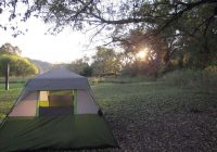 colorado bend state park campground Colorado Bend State Park Cabins