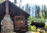 colorado cabin adventures updated 2020 prices campground Camping Cabins In Colorado