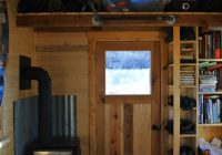 colorado cylinder stoves rocky mountain tiny houses Cabin Wood Stove