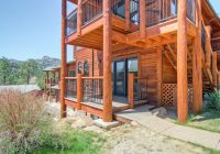 colorado vacation rentals co short term rentals from 29 Cabins Near Denver