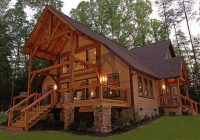 confluence resort west virginia weddings lodging Cabin West Virginia