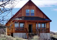 copper creek rustic cabin plan 011d 0359 house plans and more Rustic Cabin Plans