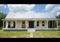 cottage cabin 16×40 and cottage kwik room 12×14 in texas usa great small house design Cottage Cabin 16×40