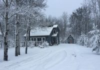 cottage rentals in canada collingwood blue mountain wasaga Cabin Cottage Collingwood