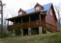 cottages in the clouds old hickory cottage chattanooga tn Cabins In Chattanooga Tn
