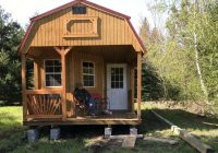 coyote cabin bear canyon west wa 3 hipcamper reviews and 13 photos Cape Disappointment Cabins