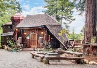 cozy cabin rentals for a sweater weather getaway Cabin Cottage Getaways