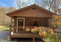 cozy cabins cottages prices cottage reviews spencer Cozy Cabins & Cottages
