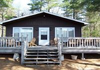 cozy lakefront cabin for sale cozy homes life Lake Cabin For Sale