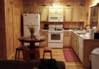 cozy moose cabins campground reviews cleveland ga Cozy Moose Cabins Helen Ga